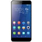 荣耀6Plus高配版(32GB/电信4G) 手机/荣耀
