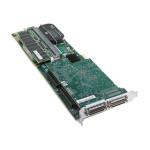 惠普 HP 阵列卡(273914-B21) 服务器配件/惠普
