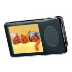 昂达 VX828(1GB) MP3播放器/昂达
