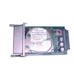 惠普 HP J6054A(laserjet打印机硬盘5GB) 打印机配件/惠普