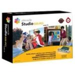 品尼高 Studio 500 PCI version10 多媒体视频/品尼高