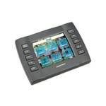 快思聪 CRESTRON STI-1700C(单向无线触摸屏) 中央控制系统/快思聪