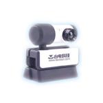 台电 慧眼-MW23 数码摄像头/台电