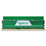 宇瞻 6GB DDR3 1600+(猎豹系列三通道套装) 内存/宇瞻
