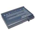 东芝 Satellite 3000系列 笔记本配件/东芝