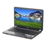 惠普 g4-1224TX(A3D43PA) 笔记本电脑/惠普