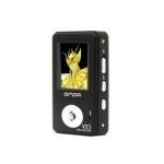 昂达 VX929(512MB) MP3播放器/昂达