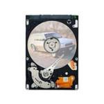 希捷 40G/EE25/8M/SATA(ST940817SM) 硬盘/希捷