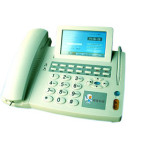润普 K3500A 录音电话/润普