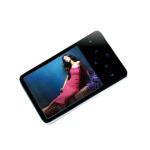 昂达 VX868(2GB) MP3播放器/昂达