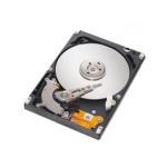 希捷 80GB 4200转 8M 并口(笔记本/5年盒) 硬盘/希捷
