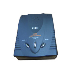 征服者 GT2 GPS设备/征服者