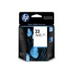 惠普 HP 23(C1823DA) 墨盒/惠普