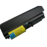 IBM 9芯电池(43R2499) 笔记本配件/IBM