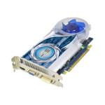 HIS HD 4670 IceQ Native HDMI 1GB AGP 显卡/HIS