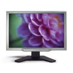 宏碁 Acer AL2423W 液晶显示器/宏碁