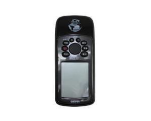佳明 GPS72图片