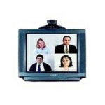 VCON VCON MC6001CP 视频会议/VCON