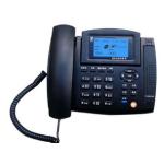先锋录音 VA-BOX10 录音电话/先锋录音