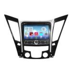 纽曼 纽曼车pad DT5215 GPS设备/纽曼