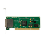 LSILOGIC SAS3801X SCSI控制卡/LSILOGIC