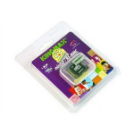 KINGMAX miniSD(1GB) 闪存卡/KINGMAX