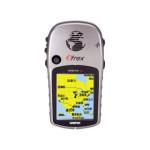 佳明 eTrex Vista C GPS设备/佳明