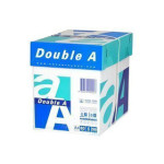 DoubleA A4幅面(500张/包,5包为一销售单位) 纸张/DoubleA