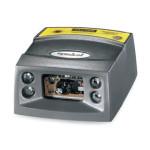 讯宝 Symbol MiniScan MS4400 打印机配件/讯宝