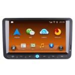 智歌车载互联一体机 GPS设备/智歌