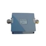 旭普 0.5W功率放大器(室外) 功率放大器/旭普