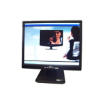 宏碁 Acer AL2017A 液晶显示器/宏碁