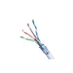 紫光 清华屏蔽阻水超五类(FTP-5Z)电缆(室外) 光纤线缆/紫光