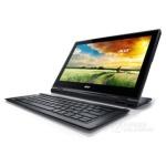 宏碁 Acer Switch 12(SW5-271-652C) 笔记本电脑/宏碁