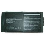 宏碁 宏碁 BTP-85A1 笔记本配件/宏碁