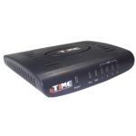 TOTOLink ipTIME ZC-IP0422 路由器/TOTOLink