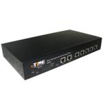 TOTOLink ipTIME ZC-IP0526 路由器/TOTOLink
