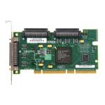 LSILOGIC 21320-R SCSI控制卡/LSILOGIC