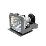 三菱 三菱LVP-X50/70/80 投影机灯泡/三菱