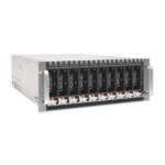 FORTINET FORTINET FortiGate 4000S 防火墙/FORTINET