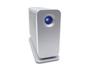 LaCie(莱斯) miniD2(160GB)