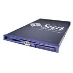 SUN SUN Fire V210(1.0GHz×2/2048MB/36GB×2) 服务器/SUN