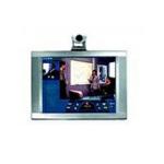 VCON VCON MC90S3PP 视频会议/VCON