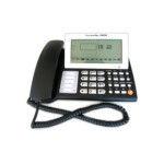 先锋录音 VA-SD/70H SD卡数码录音电话 录音电话/先锋录音