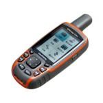 佳明 GPSMAP 62sc GPS设备/佳明