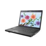 同方 K468-T4422B06 笔记本电脑/同方