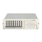 超微 6035B-8R(米色) 准系统/超微