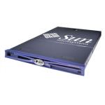 SUN Fire V210(N31-XMB2C1204HB) 服务器/SUN