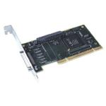 LSILOGIC 20160 SCSI控制卡/LSILOGIC