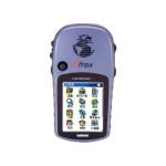 佳明 eTrex Legend C GPS设备/佳明